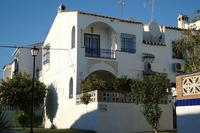 House in Spain, Nerja Town: Casa Alondra, Nerja