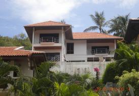 Bophut Villa