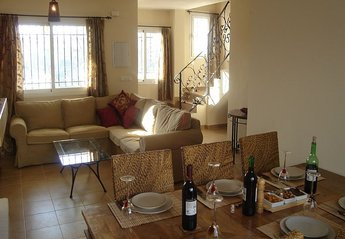 1 bedroom House for rent in Nerja