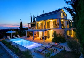 Asterias Ideales Resort