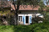 Cottage in France, Teyjat: Beaumont Holiday Cottage