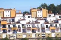 Villa in Spain, Burriana Beach: Residencia Aljamar