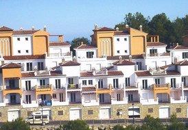 Casa Kazcissa