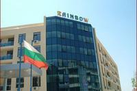 Apartment in Bulgaria, Sunny Beach: Rainbow 1