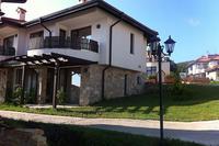 Vesi Villa