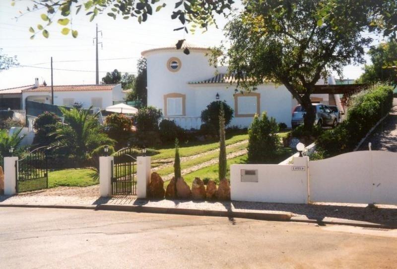 Villa in Portugal, Albufeira: Casa de Sonhos