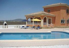 Villa El-Verano