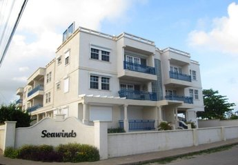 1 bedroom Apartment for rent in Silver Sands