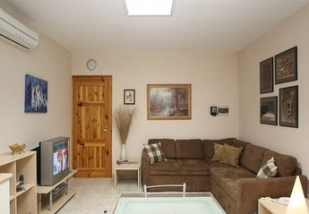 3 bedroom Apartment for rent in Bugibba