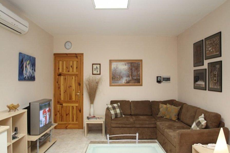 Malta Bugibba Rent A Room