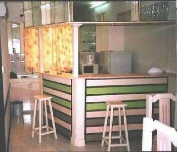 Holiday Rentals Mauritius (apartment Aubretia 2)