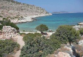 Crete - Chania - Villa Kamis - 4+3 pax