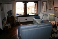 Apartment in Italy, Cefalù