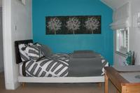 Studio_apartment in United Kingdom, South East London: Cosy and beautiful. Sleeps two