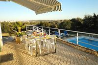 Villa in Portugal, Armacao de Pera: Relax and Enjoy Vila Sole Mio