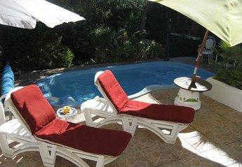 4 bedroom House for rent in San Miguel de Abona