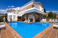 Villa in Spain, Burriana Beach