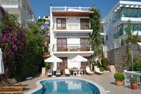 Apartment in Turkey, Kalkan