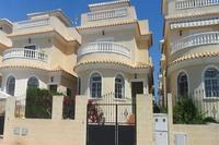 Villa in Spain, Urbanisation La Marina