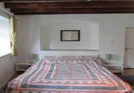Self-Catering Apartment in centre of Kobarid- Sleeps 3