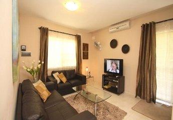 2 bedroom Apartment for rent in Zebbug