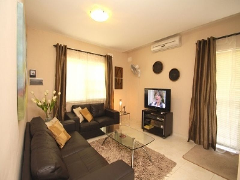 Apartment in Malta, Zebbug