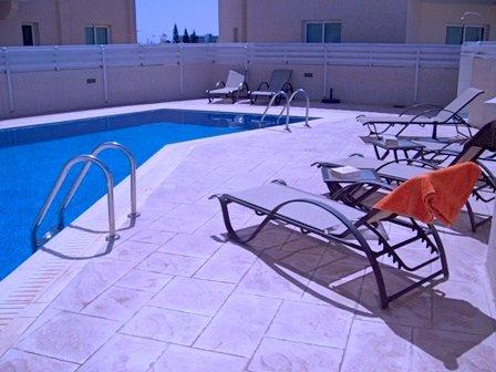 Apartment in Cyprus, Pernera: VIVITAR DIGITAL CAMERA