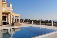Villa in Cyprus, Seacaves