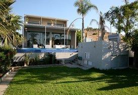 Limassol Villa