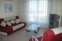 Apartment in Turkey, Third beach area