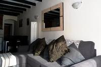 Apartment in Portugal, Praia do Carvoeiro