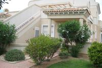 Villa in Spain, Villamartin Plaza: BEAUTIFUL VILLAMARTIN VILLA