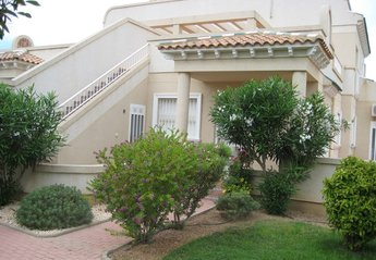 Villa in Spain, Villagolf: BEAUTIFUL VILLAMARTIN VILLA