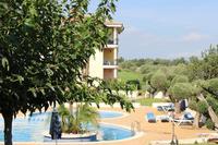 Apartment in Spain, Vinaros