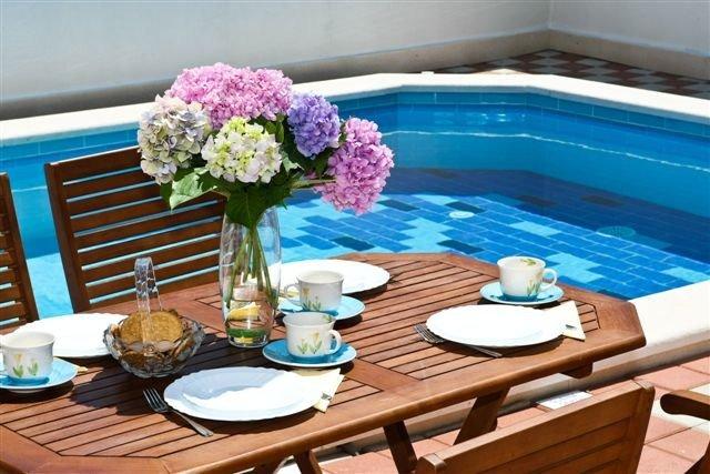 Owners abroad Apartments Veramenta **** - Apt 1