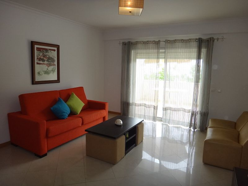 Albufeira Old Town Centre Apartment