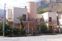 Villa in Italy, Castellammare del Golfo: Villa Gelvi