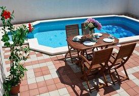 Apartments Veramenta **** - Apt  2