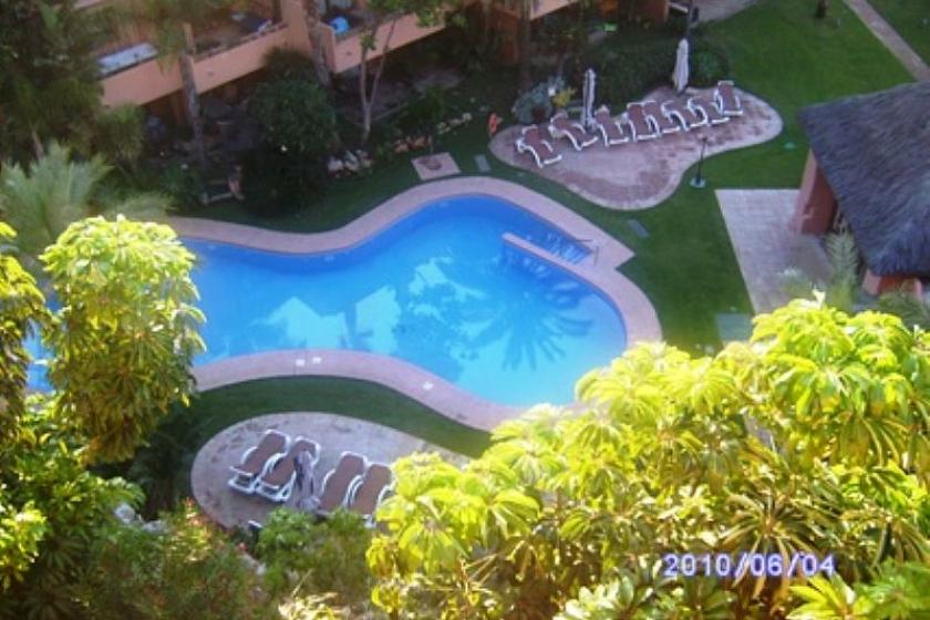 Exceptional 4 Bedroom Townhouse Costa del sol