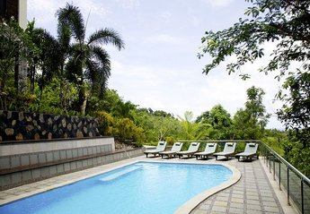 6 bedroom Villa for rent in Ao Nang