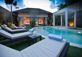 Villa Alice 2
