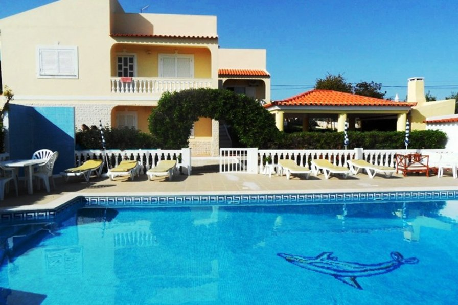 Owners abroad V5 Cadre - 5 Bedrooms Villa w/ pool, snooker and table tennis