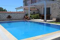 Villa in Turkey, Alacati