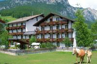 Apartment in Italy, Trentino-Alto Adige: Overview