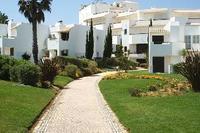 Apartment in Portugal, Armacao de Pera: Private beach entrance to the apartment