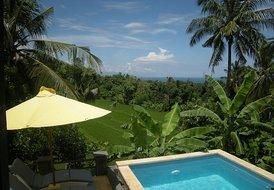 Villa Bukit Lovina