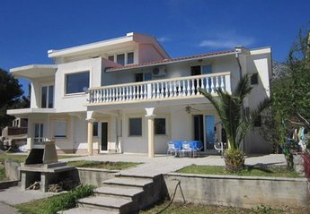 Villa in Montenegro, Bar