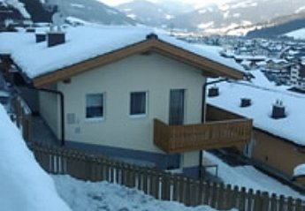 3 bedroom Apartment for rent in Flachau