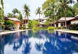 Phuket | Chai Nam Condo - 2BED