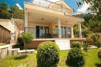 Villa in Montenegro, Tivat